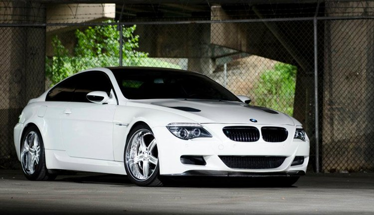 alpine08m6 2008 bmw m6 specs photos modification info at cardomain. Black Bedroom Furniture Sets. Home Design Ideas