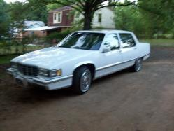 gregory_dale 1993 Cadillac Sixty Special