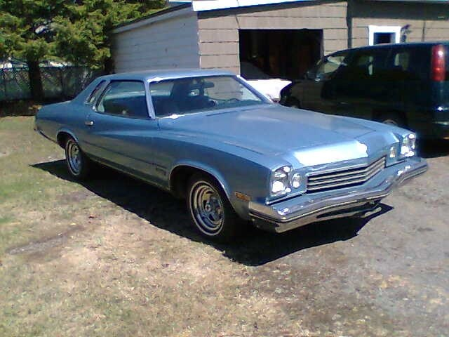 Cdeville1972 1973 Buick Century Specs Photos Modification Info At Cardomain