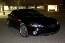 T4real75 2005 Pontiac Grand Prix
