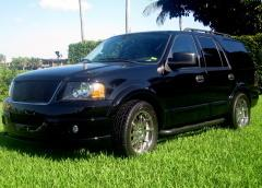 fallindd 2005 Ford Expedition