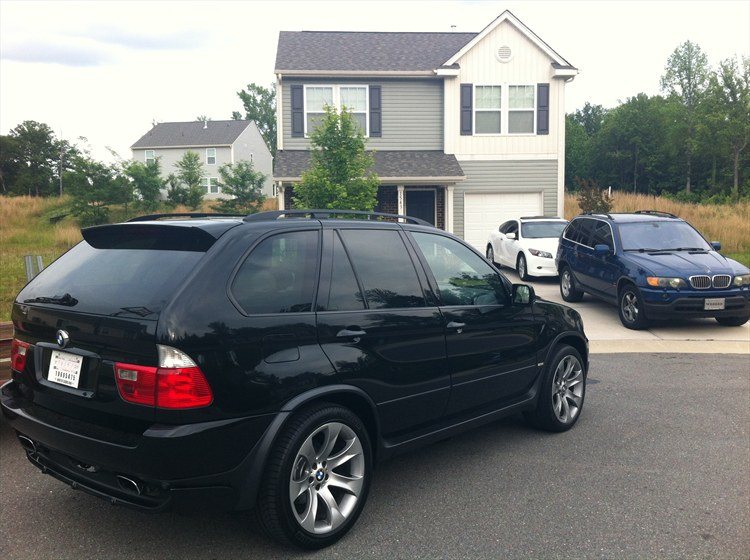 coolbimmerguy 2006 bmw x5 specs photos modification info at cardomain. Black Bedroom Furniture Sets. Home Design Ideas