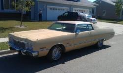 Yokes_82 1973 Chrysler Newport