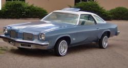 1974 oldsmobile cutlass view all 1974 oldsmobile cutlass for 1974 oldsmobile cutlass salon for sale