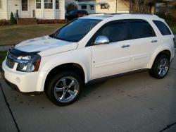 S3LFMADE_S3LFPAID 2008 Chevrolet Equinox