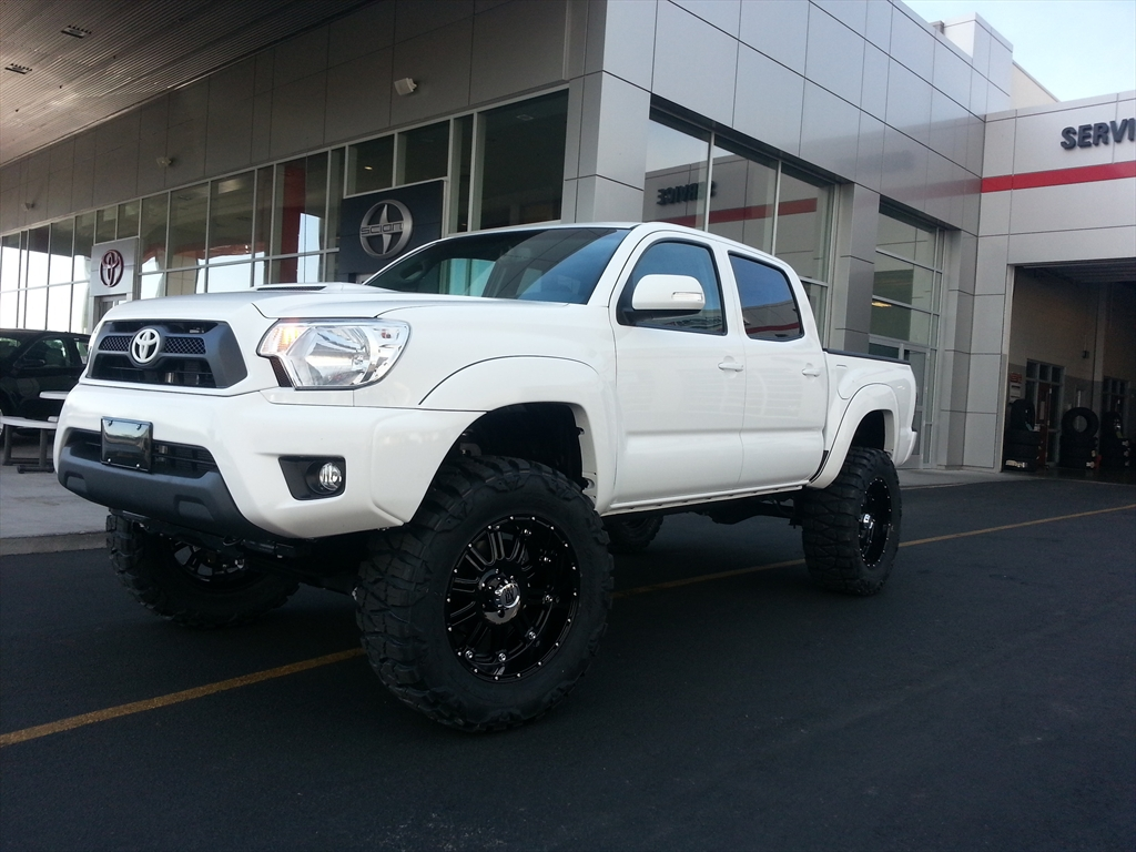 in pro toyota name vehicle en trail model tacoma edmundston used team id trd make inventory
