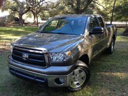 n2dabloo 2012 Toyota Tundra Double Cab