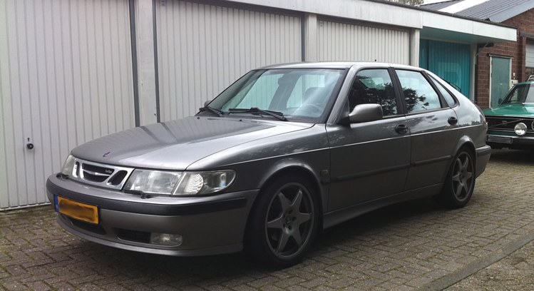 arcoruig 2001 saab 9 3 specs photos modification info at cardomain. Black Bedroom Furniture Sets. Home Design Ideas