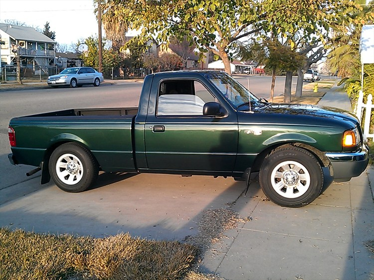 002ranger 2002 ford ranger regular cab specs photos. Black Bedroom Furniture Sets. Home Design Ideas