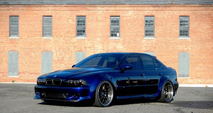 Bmw M5 0 60 >> MidoDesigns's 2000 BMW M5 Sedan 4D Page 2 in Cairo,