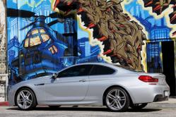MPoozy82 2012 BMW 6 Series
