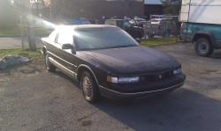 wyze69 1989 Oldsmobile Cutlass Supreme