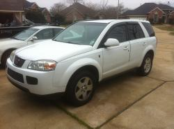 yaz_fresh 2006 Saturn VUE