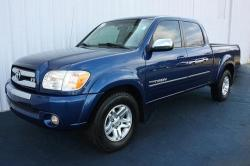 ken261 2006 Toyota Tundra Double Cab
