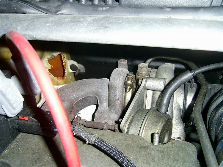 Another Mathuistec 2003 Dodge Neon post... - 15692139