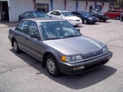 islnder102 1990 Honda Civic