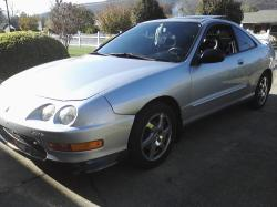 Alex3337 2001 Acura Integra