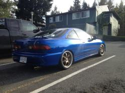 bomex_tegys 1995 Acura Integra