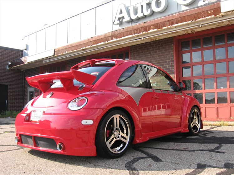 one_bad_bug 1999 Volkswagen Beetle 15753127