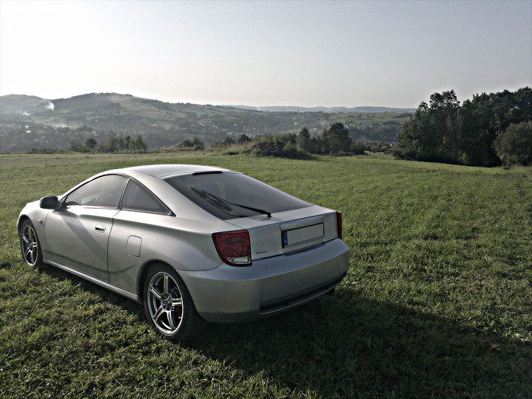 Another _Tomash_ 2000 Toyota Celica post... - 15933189