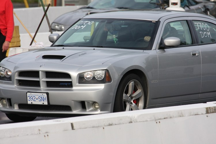 Another SKULLBOY666 2007 Dodge Charger post... - 15825127