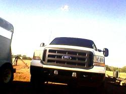 redneckfordf250 2002 Ford F250 Super Duty Crew Cab