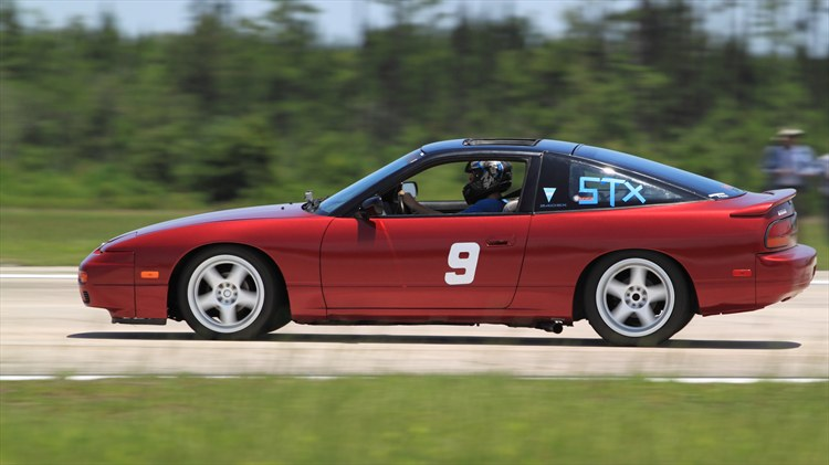 Another ConeDodger240 1991 Nissan 240SX post... - 15806114