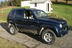 PHARES2003 2002 Jeep Liberty