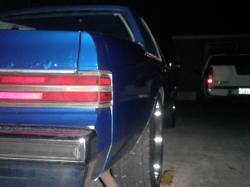 gabriel050708 1986 Buick Regal