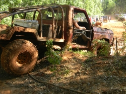 ford4wd