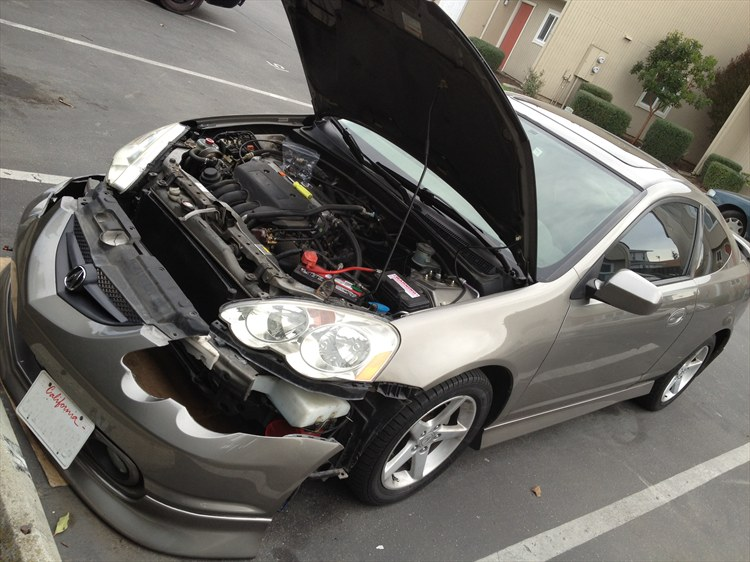 Another AcrRsx 2002 Acura RSX post... - 15577199