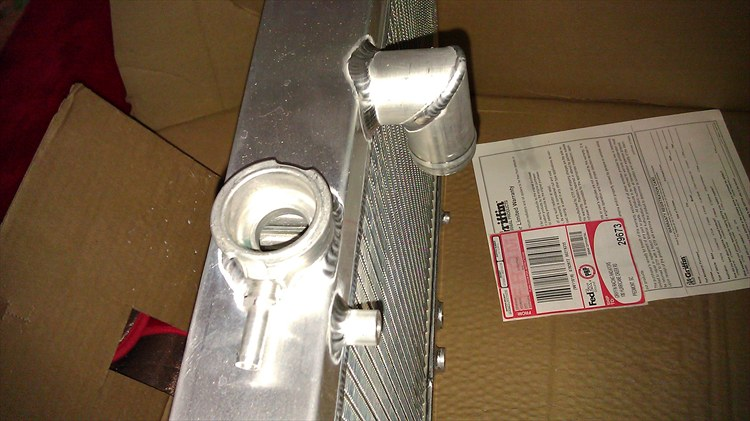 Another lim911 2005 Honda Accord post... - 15668141