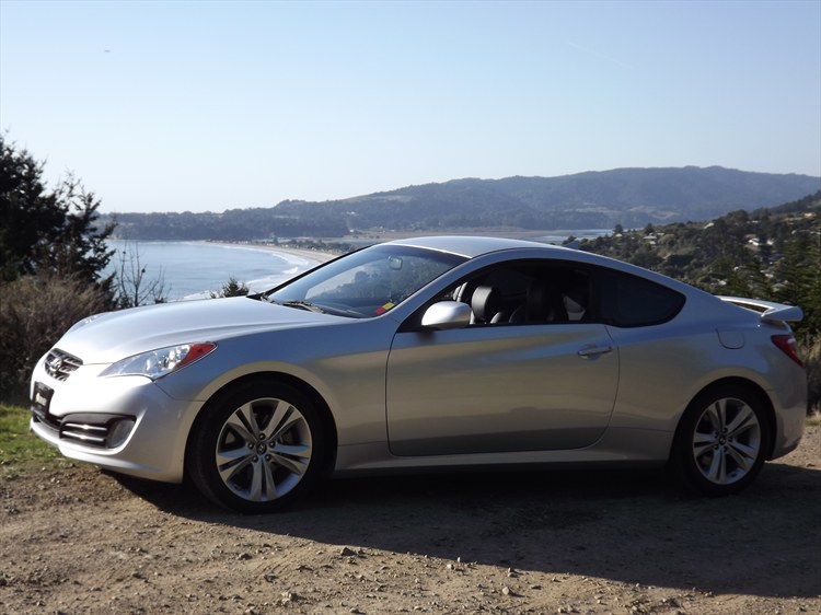 islanderx69 2010 hyundai genesis coupe specs photos. Black Bedroom Furniture Sets. Home Design Ideas