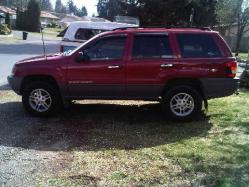 84tang289 2002 Jeep Grand Cherokee