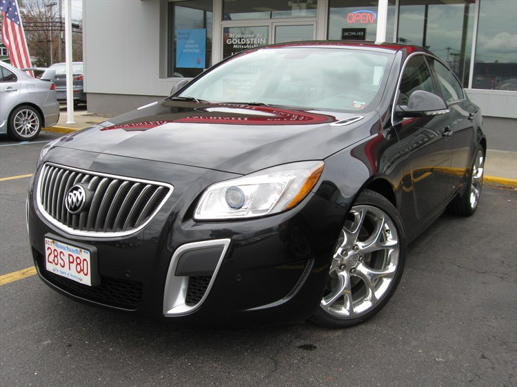gs regal mount pleasant mt htm for buick ia at in used shottenkirk sale sedan