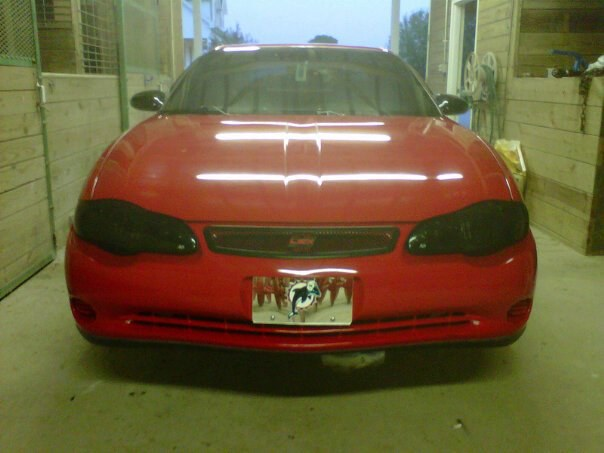 also S Front Upper A Arms S Front Upper A Arms Tall Spindles also Eb A likewise R Valvebody Tcc Circuit Diagram Manual Lockup No  puter further . on 2003 monte carlo ss body kit