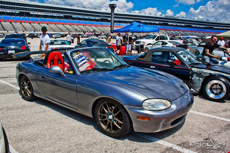 joshbrinzo 1999 mazda miata mx 5 specs photos. Black Bedroom Furniture Sets. Home Design Ideas
