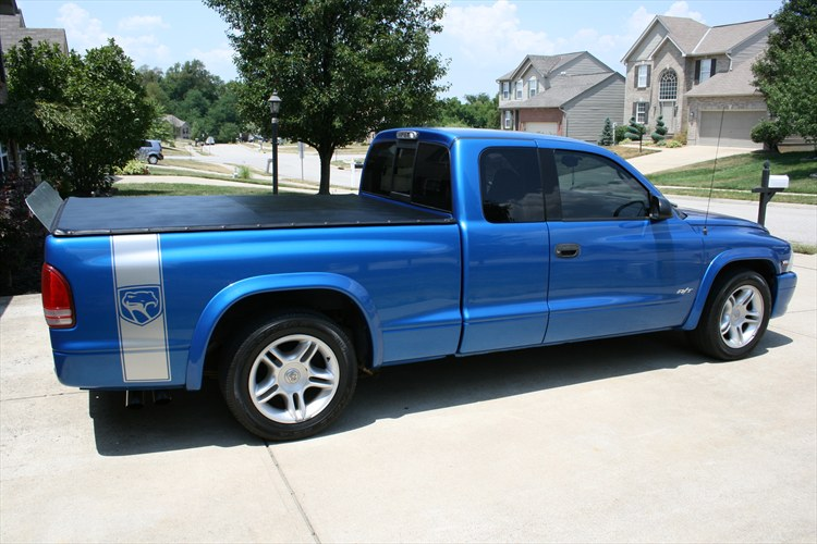 chris408rt 2000 dodge dakota club cab specs photos. Black Bedroom Furniture Sets. Home Design Ideas