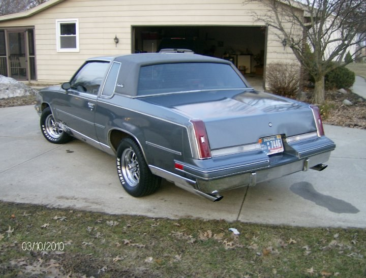dstratt01 1986 oldsmobile cutlass salon specs photos