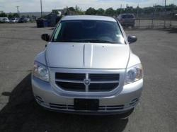 bluegrandbetsy 2007 Dodge Caliber