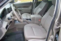 DanSeufers 2005 Jeep Grand Cherokee