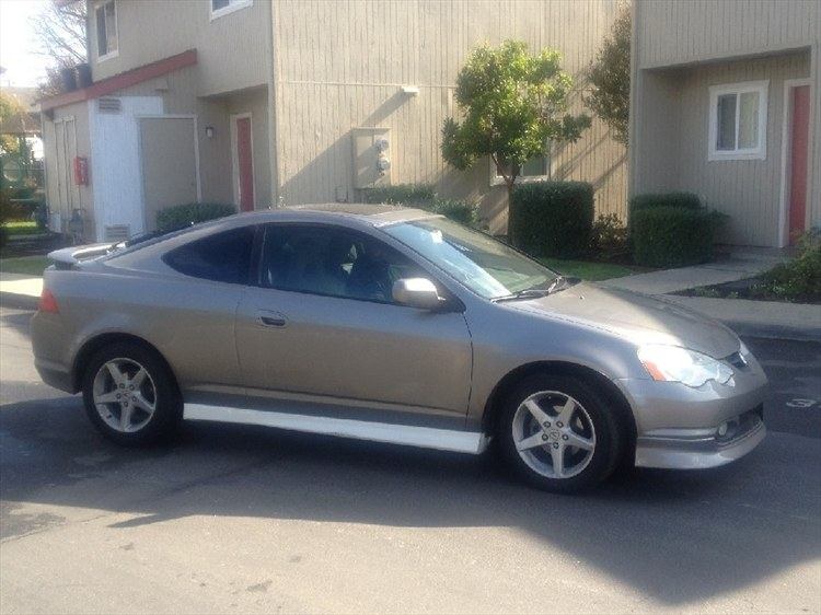 Another AcrRsx 2002 Acura RSX post... - 15511285