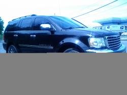 newo33 2008 Chrysler Aspen