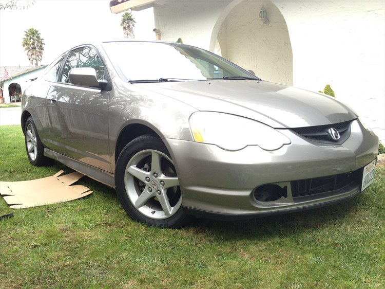 Another AcrRsx 2002 Acura RSX post... - 15511289