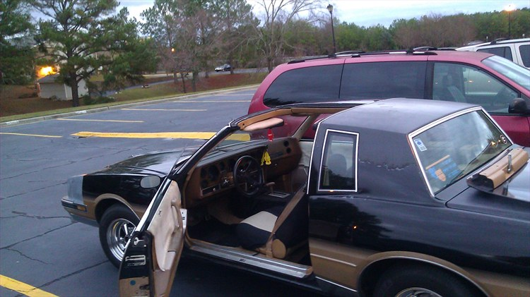 Pontiac Firebird Trans Am American Cars For Sale X furthermore Large in addition Screen Shot At Pm likewise Hqdefault further Pontiac Tempest Steering Wheels. on pontiac grand prix car