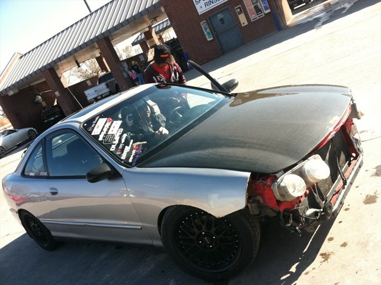 Another Ely97prelude 1997 Honda Prelude post... - 15463280