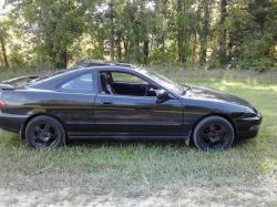 dsmjeremes 1995 Acura Integra