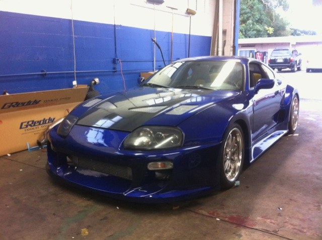 97 toyota supra twin turbo for sale chicago criminal and civil defense. Black Bedroom Furniture Sets. Home Design Ideas
