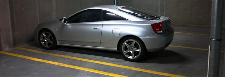 Another _Tomash_ 2000 Toyota Celica post... - 15834249