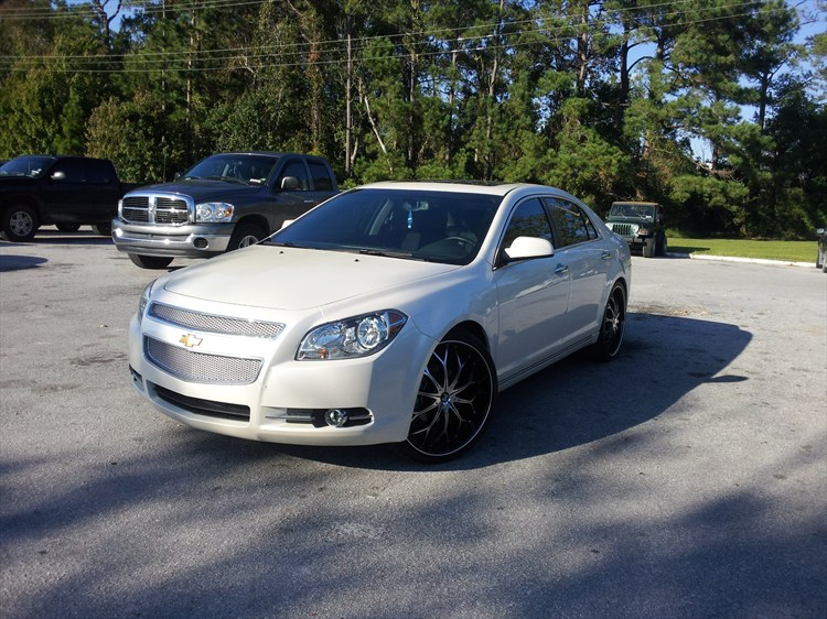endo 2011 chevrolet malibu specs photos modification. Cars Review. Best American Auto & Cars Review